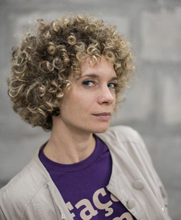 Karina Nobre