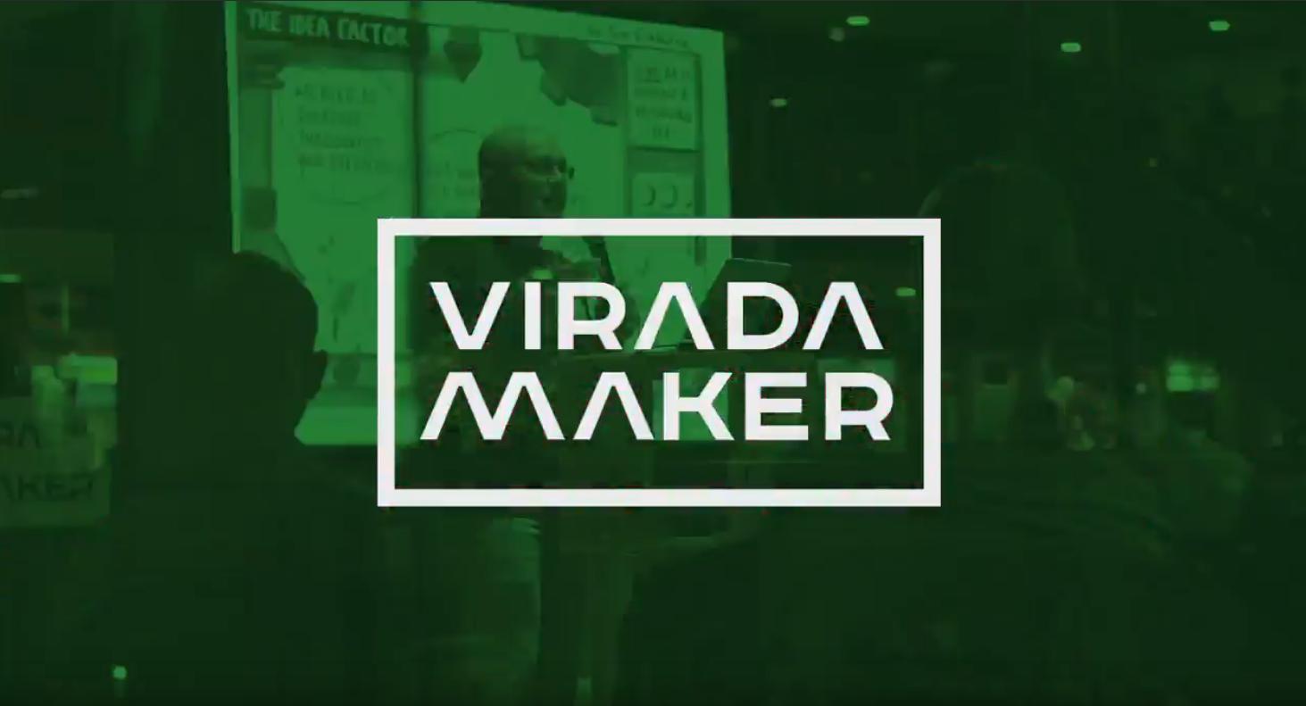 Virada Maker