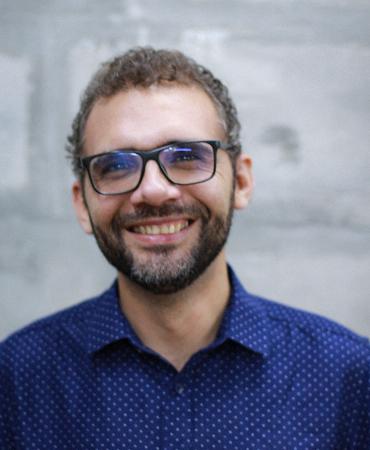 Leandro Agra